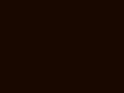 default background